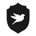 We Are Warehouse logo icon