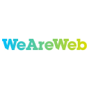We are web on Elioplus