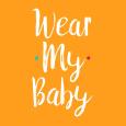 Wear My Baby Logo