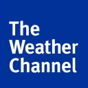 The Weather Channel - Send cold emails to The Weather Channel