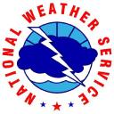 Weather logo icon