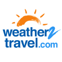 Weather2 Travel logo icon