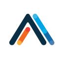 Weather Analytics logo icon