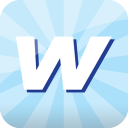 Weatherbase logo icon