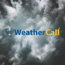 WeatherCall Services LLC logo