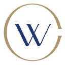 Weatherford Capital Management LLC logo