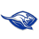 Weatherford ISD logo