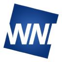 ウェザーリポート Ch. - ウェザーニュース