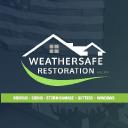 Weathersafe Restoration Inc logo