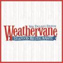 Weathervane Seafoods logo icon