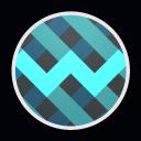 Weav Music Inc logo