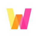 Weavatools logo