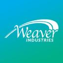 Weaver Industries