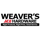 Weaver's Ace Hardware at Fleetwood & Douglassville - Send cold emails to Weaver's Ace Hardware at Fleetwood & Douglassville