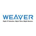 Weaver Technologies logo icon