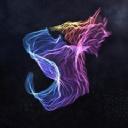Silk logo icon