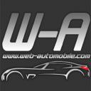 Blog Automobile Et Moto, L'actualité Au Quotidien logo icon