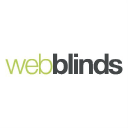 Read Web Blinds Reviews