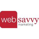 Web Savvy Marketing logo