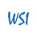 Web Specialists logo icon
