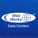 Werks logo icon