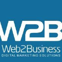 Web2Business on Elioplus
