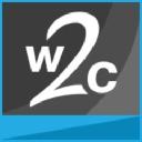 Web2Carz.com Ltd