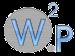 web2Project
