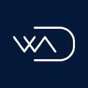 Webadev logo icon