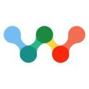 Web Adictos logo icon
