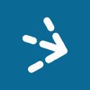 Webalo logo icon