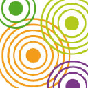 Webanalisten logo icon