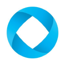 Webandcrafts logo icon