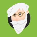 Web App Meister logo icon