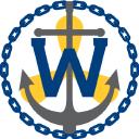Webb logo icon