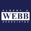 Albert A. Webb Associates Company Logo