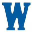 Webbline logo icon