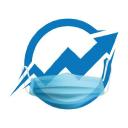 Webboombaa logo icon