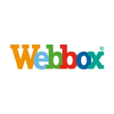 Read Webbox Pet Food Reviews