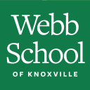 Webb School of Knoxville Company Logo