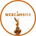 Álamos logo icon