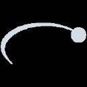 WebCDR logo