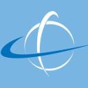 WebCME Inc logo