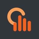 Webcoda logo icon