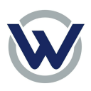 Webco Industries