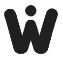 webcreate.me logo icon