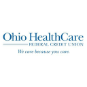 Healthcare Credit Union System logo