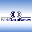 WebDataBases on Elioplus