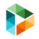 Webdcomp Media logo