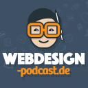 Webdesign Podcast logo icon